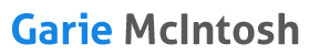 GarieMcIntosh_Logo50