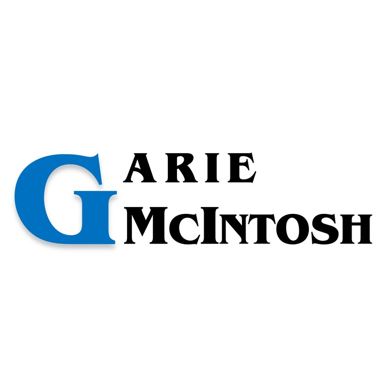 rsz_website_logo_-_garie_mcintosh